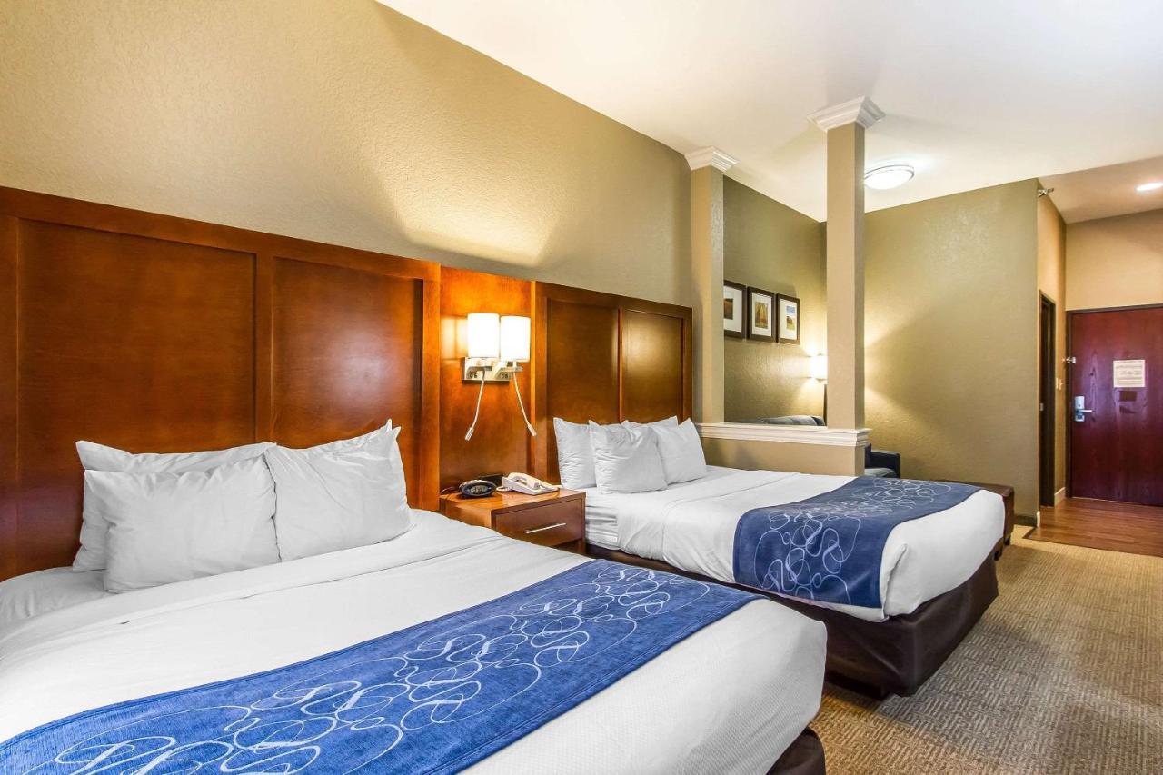hotel comfort suites mattoon illinois il booking com rh booking com