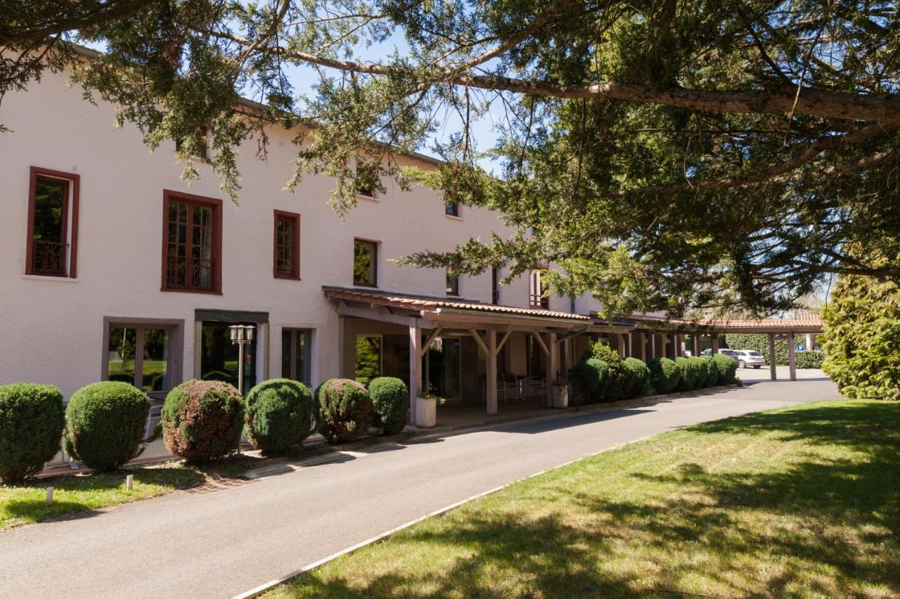 Hotels In Saint-dier-d'auvergne Auvergne