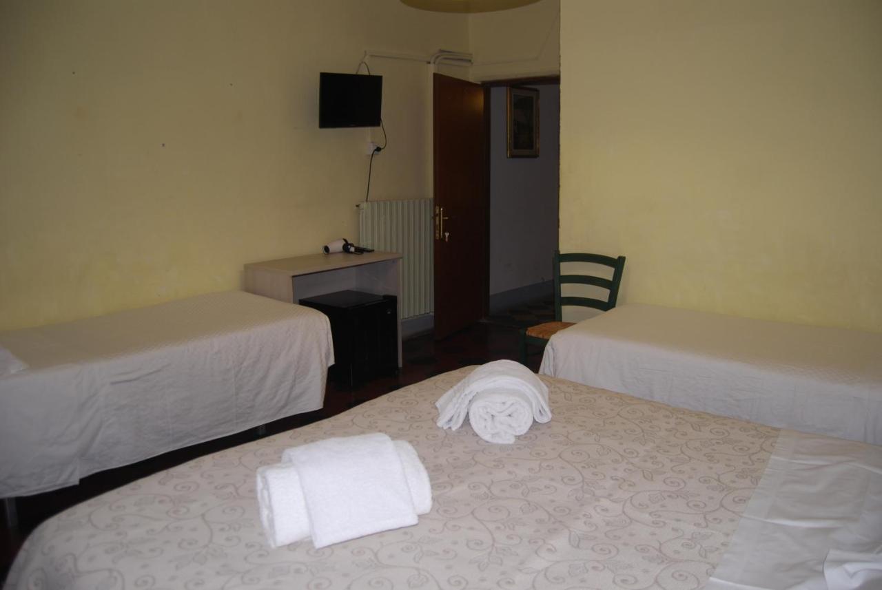 Bed and Breakfast Soggiorno Santa Reparata, Florence, Italy ...