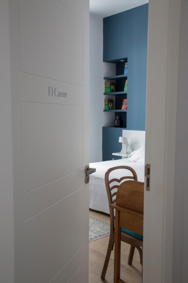 Bed And Breakfasts In Benimamet Valencia Community