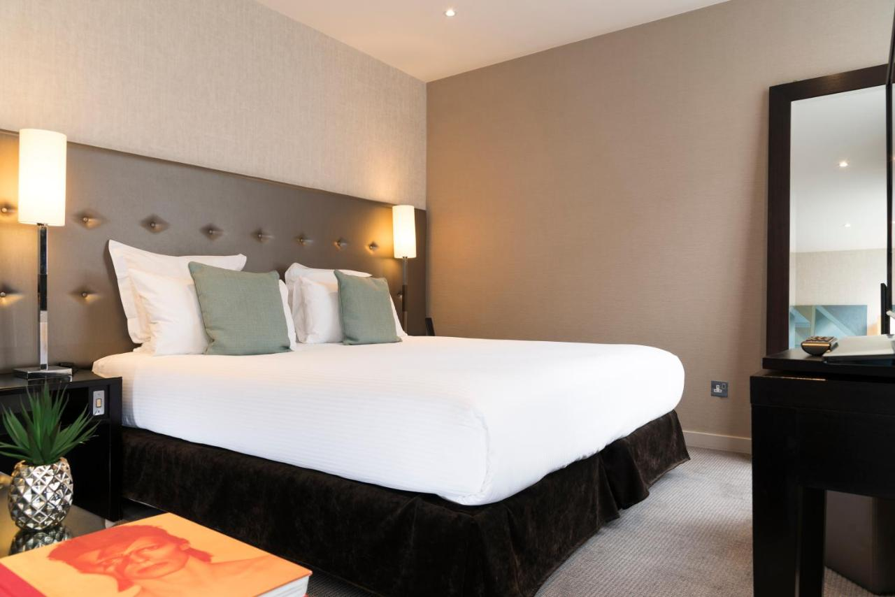 k west hotel spa london updated 2019 prices rh booking com