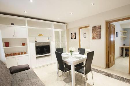 373f7791b9b4 Ξενώνας Barceloneta House Dream (Ισπανία Βαρκελώνη) - Booking.com