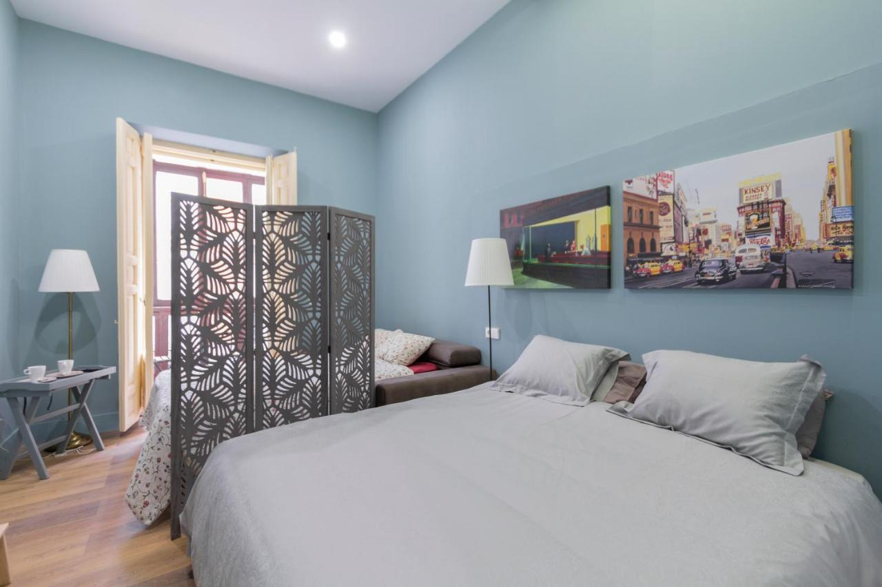 Bed And Breakfasts In Boadilla Del Monte Community Of Madrid