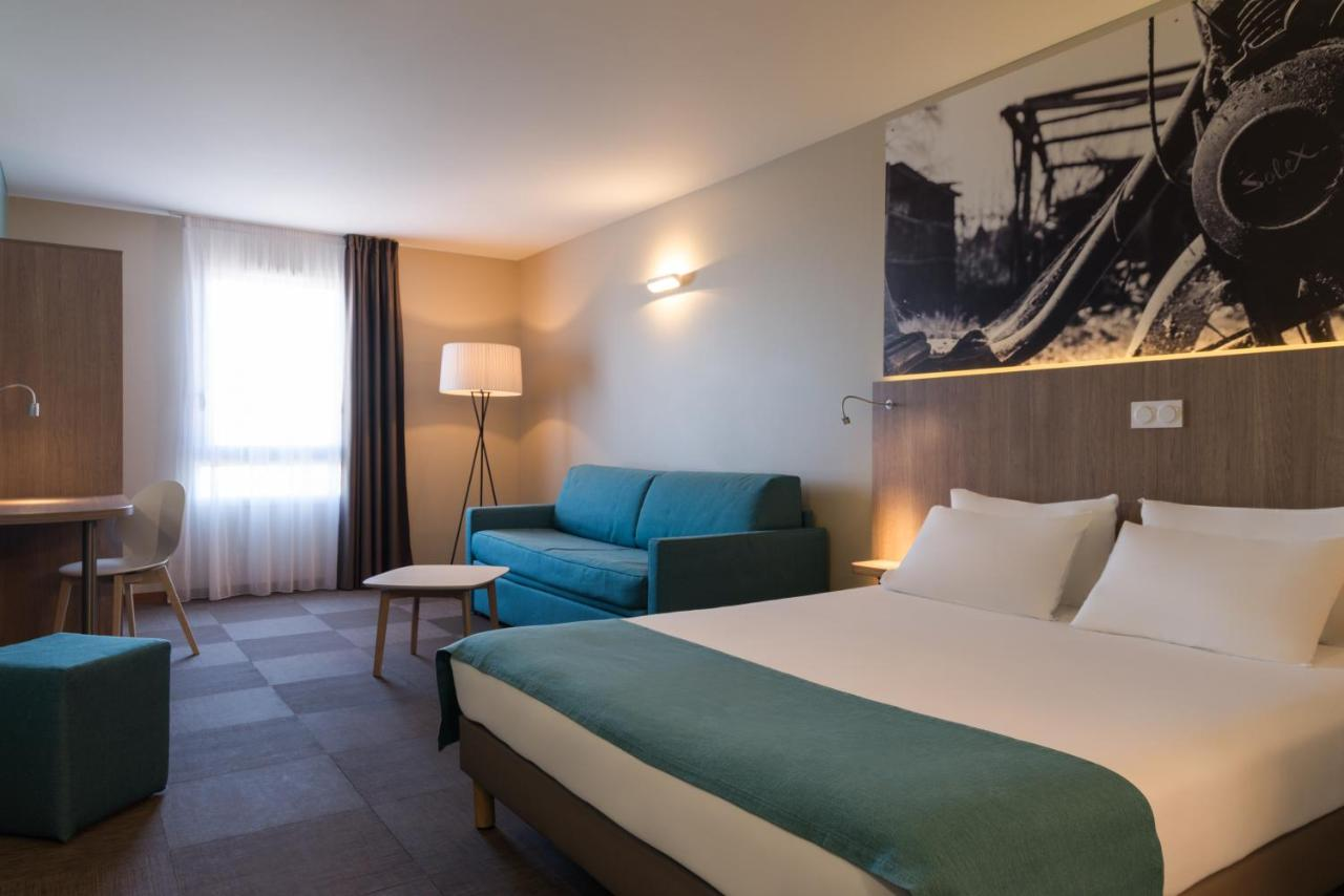 Hotels In Saint-aunès Languedoc-roussillon