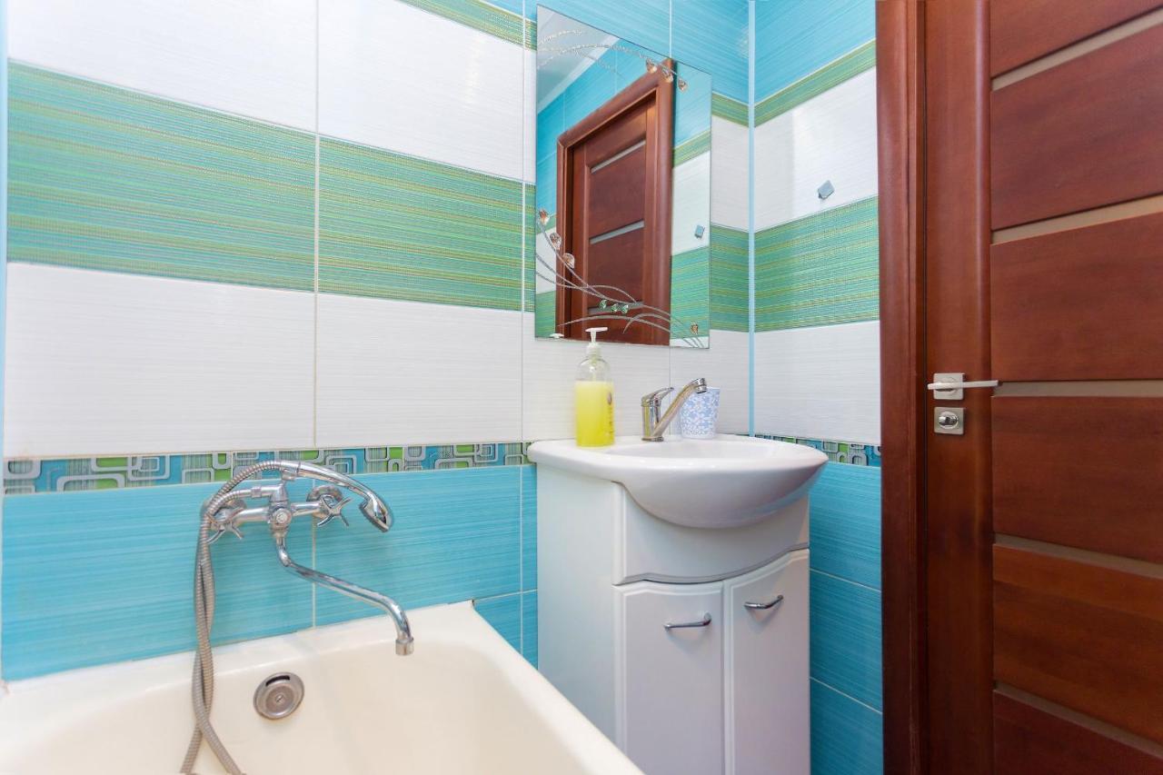 Banyo için yalıtım: seçim ve kullanım özellikleri 71