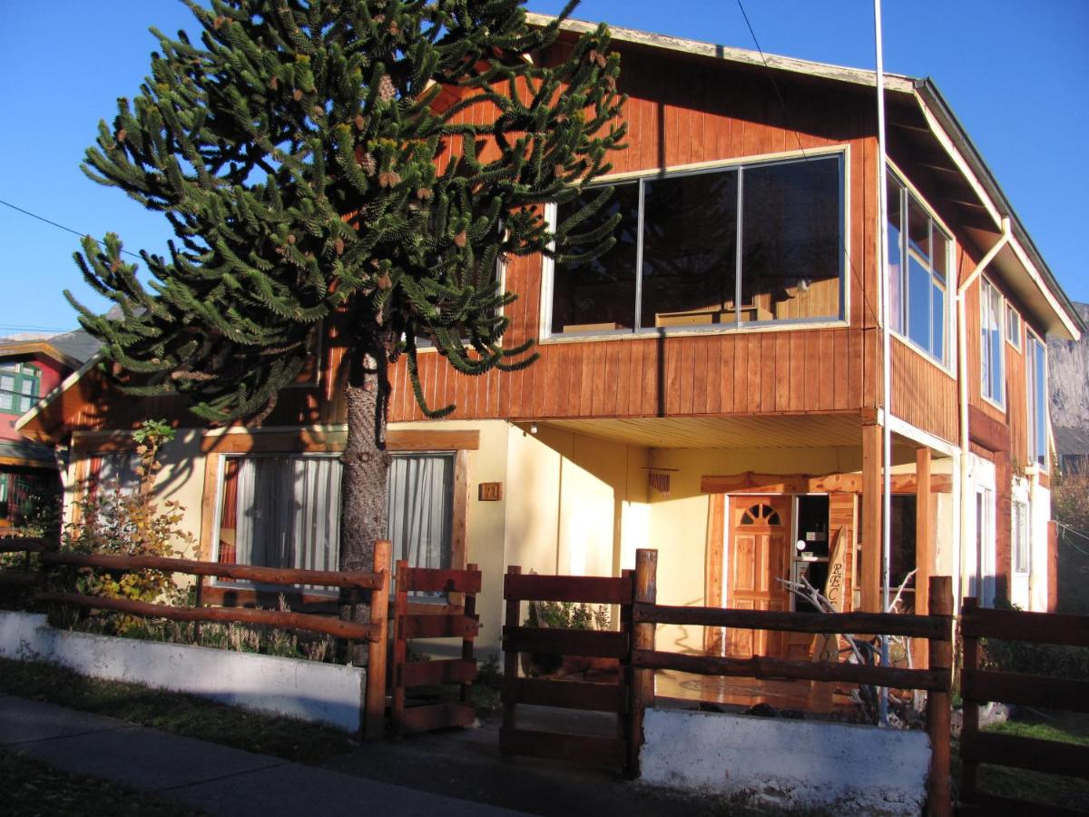 Guest Houses In Coihaique Aysen