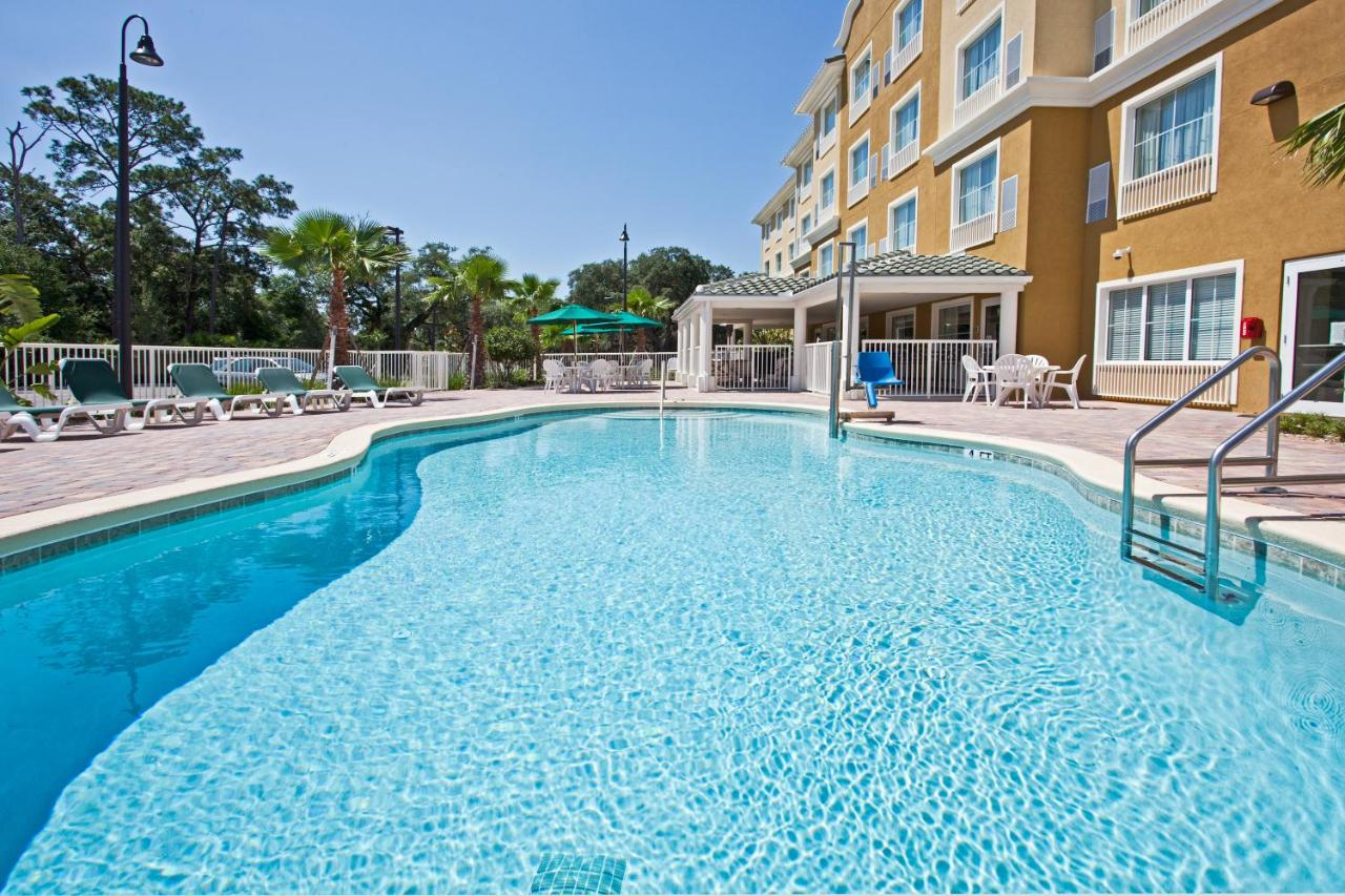 Hotels In Cedar Island Florida