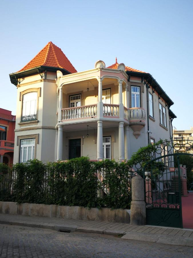 Hotel House of Pandora (Portugal Porto) - Booking.com