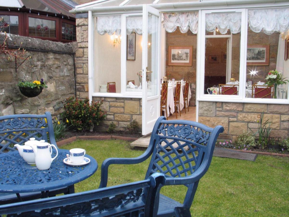 classic guest house edinburgh uk booking com