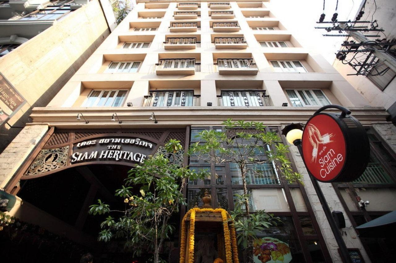 Hotels In Ban Khi Sua Bangkok Province