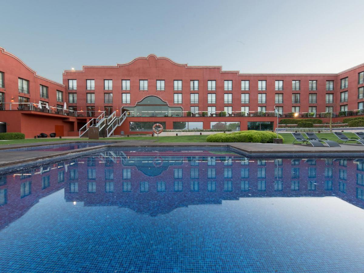 10 Best Hotels To Stay In San Lorenzo De Hortons Catalonia Top