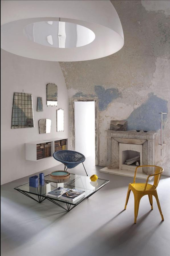 Bed & Breakfast Capri Suite (Italien Anacapri) - Booking.com
