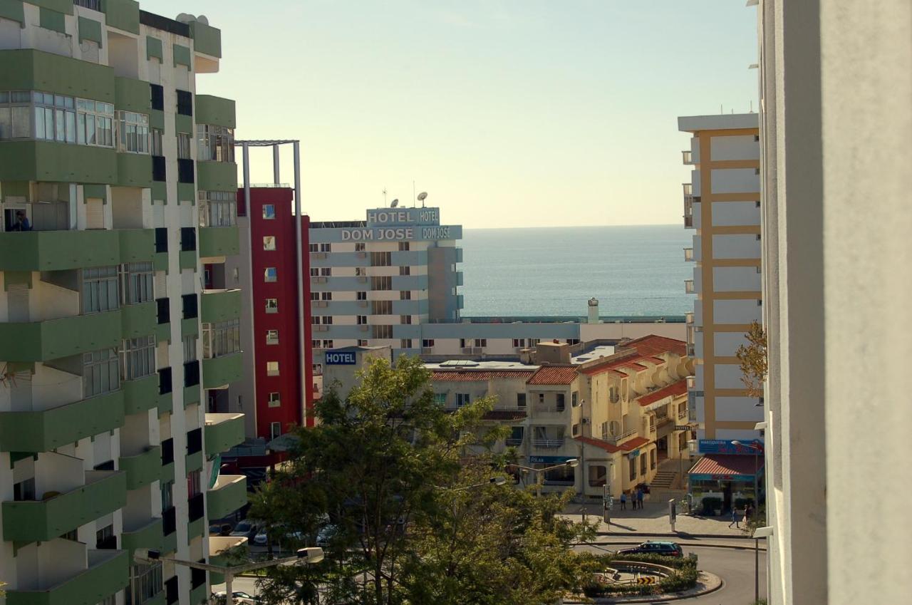 Avenida de Ceuta Casa de férias, Quarteira – Precios ...