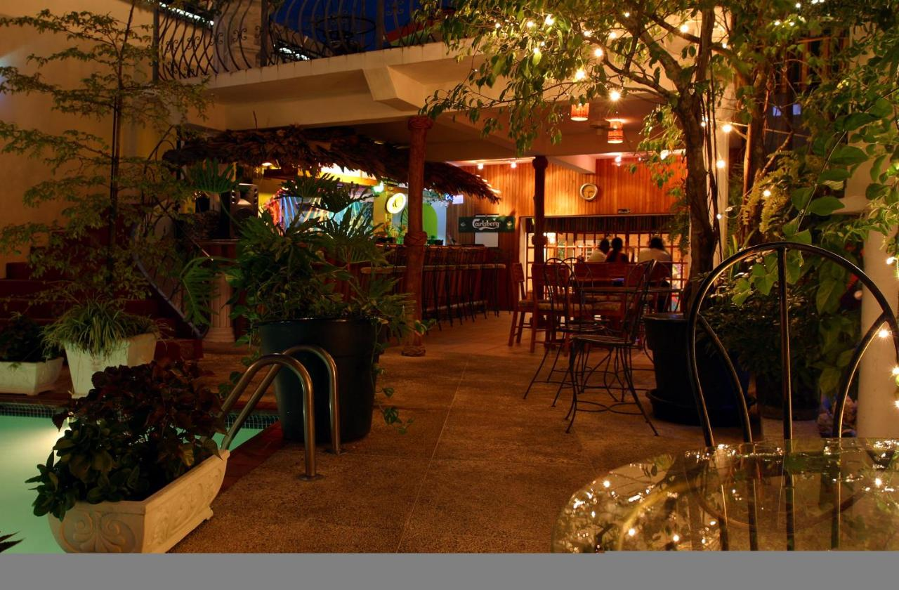 Hotels In Maracas Bay Village Trinidad