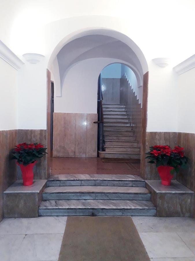 Soggiorno Emanuela, Rome – Updated 2019 Prices