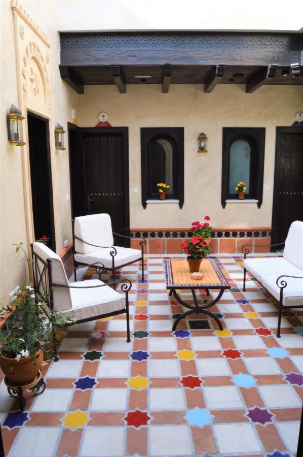 Guest Houses In Cuevas Del Becerro Andalucía