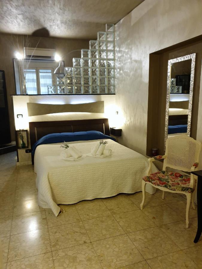 Appartement Casa Tua a Piazza del Popolo (Italië Rome ...