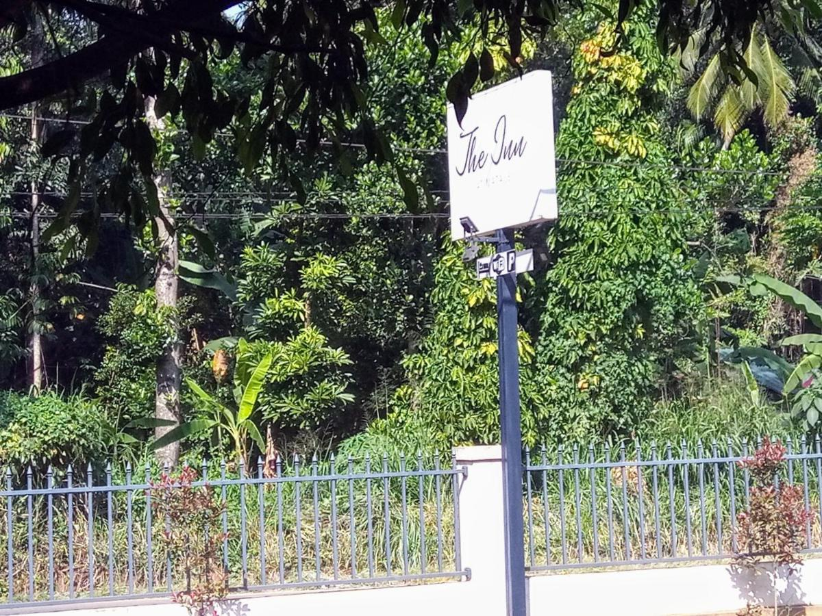 The Inn At Matale, Matale – Updated 2019 Prices