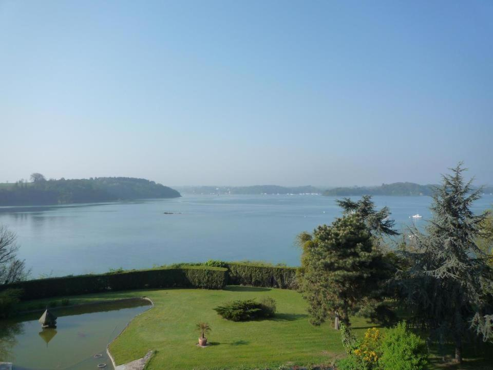 Bed And Breakfasts In Plévenon Brittany