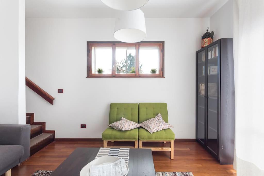 Appartamento Padova centro, Padova – Prezzi aggiornati per il 2019