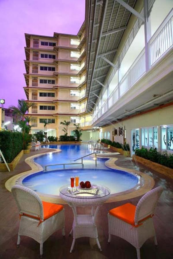 Resorts In Ban Hup Kaphong Phetchaburi Province