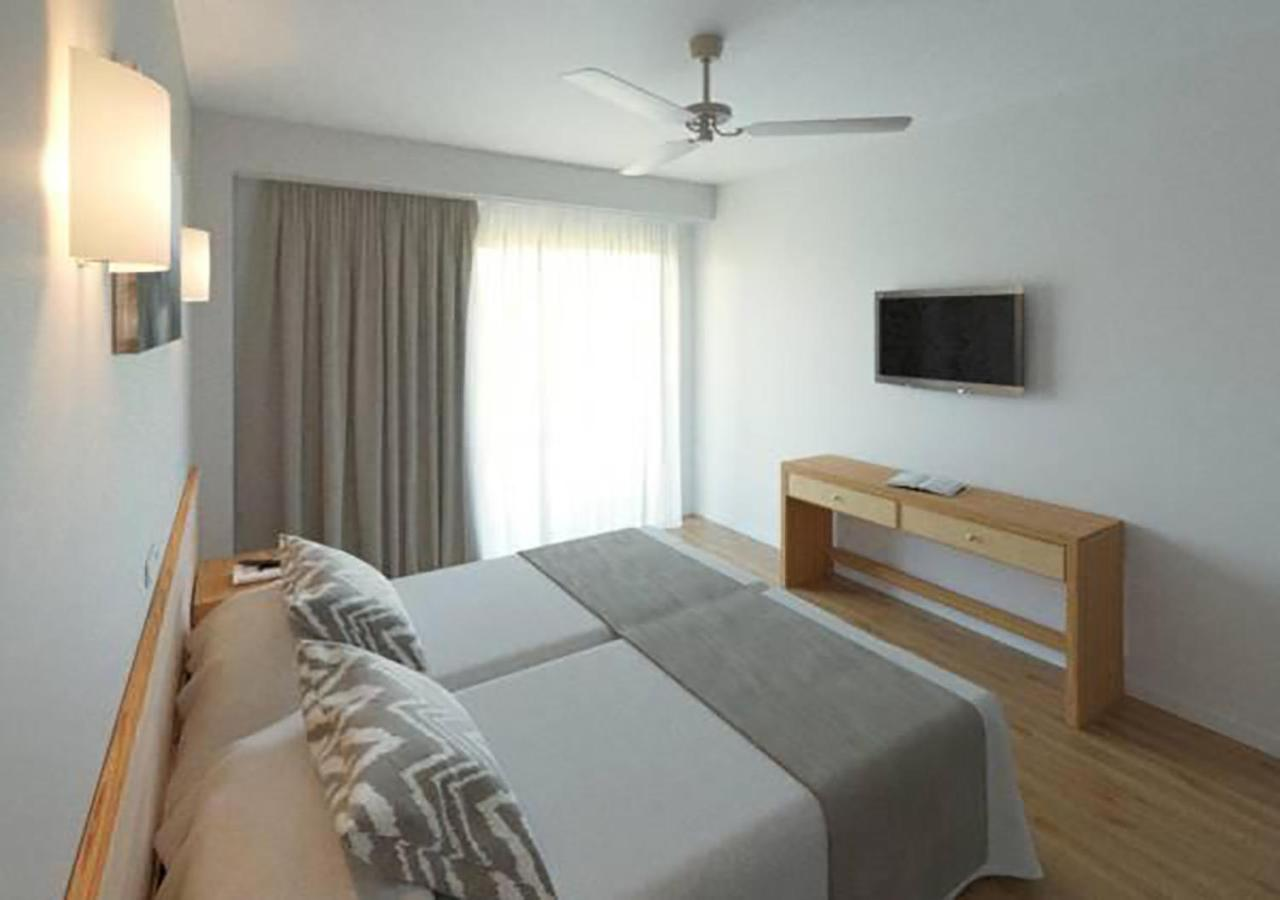 Hostels In El Estanyol Majorca