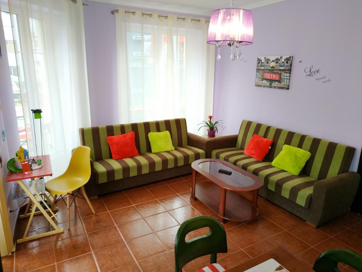 Guest Houses In La Atalaya Asturias
