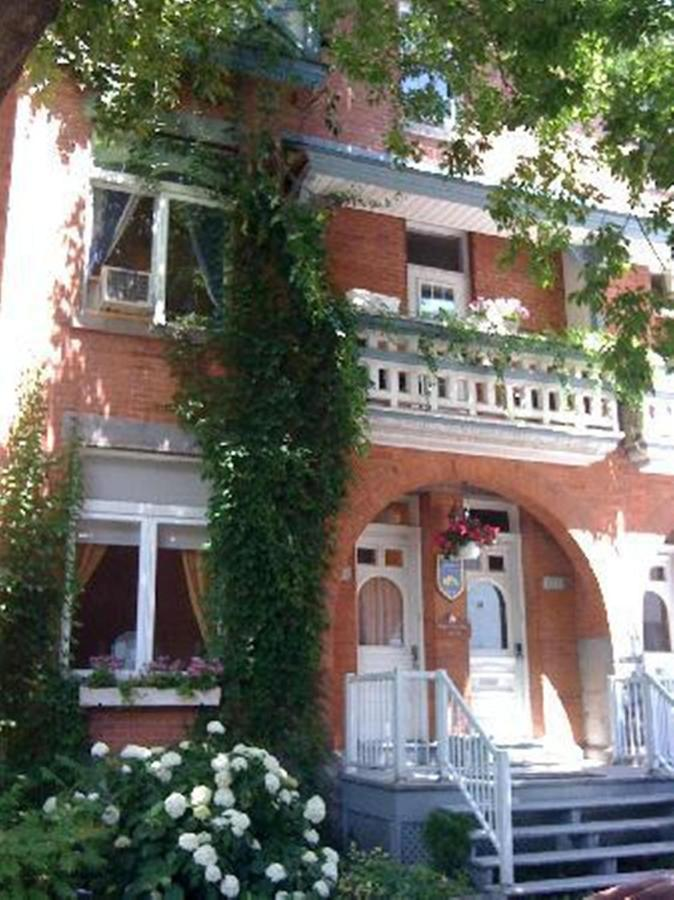 Bed And Breakfasts In Saint-lambert Quebec