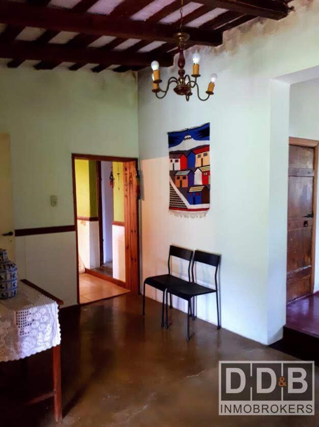 LA ENCONTRADA - Casa de campo, Casilda – Updated 2019 Prices