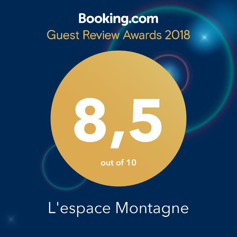 MontagneChamonix – Tarifs 2019 L'espace Mont Blanc T3lK1FJc
