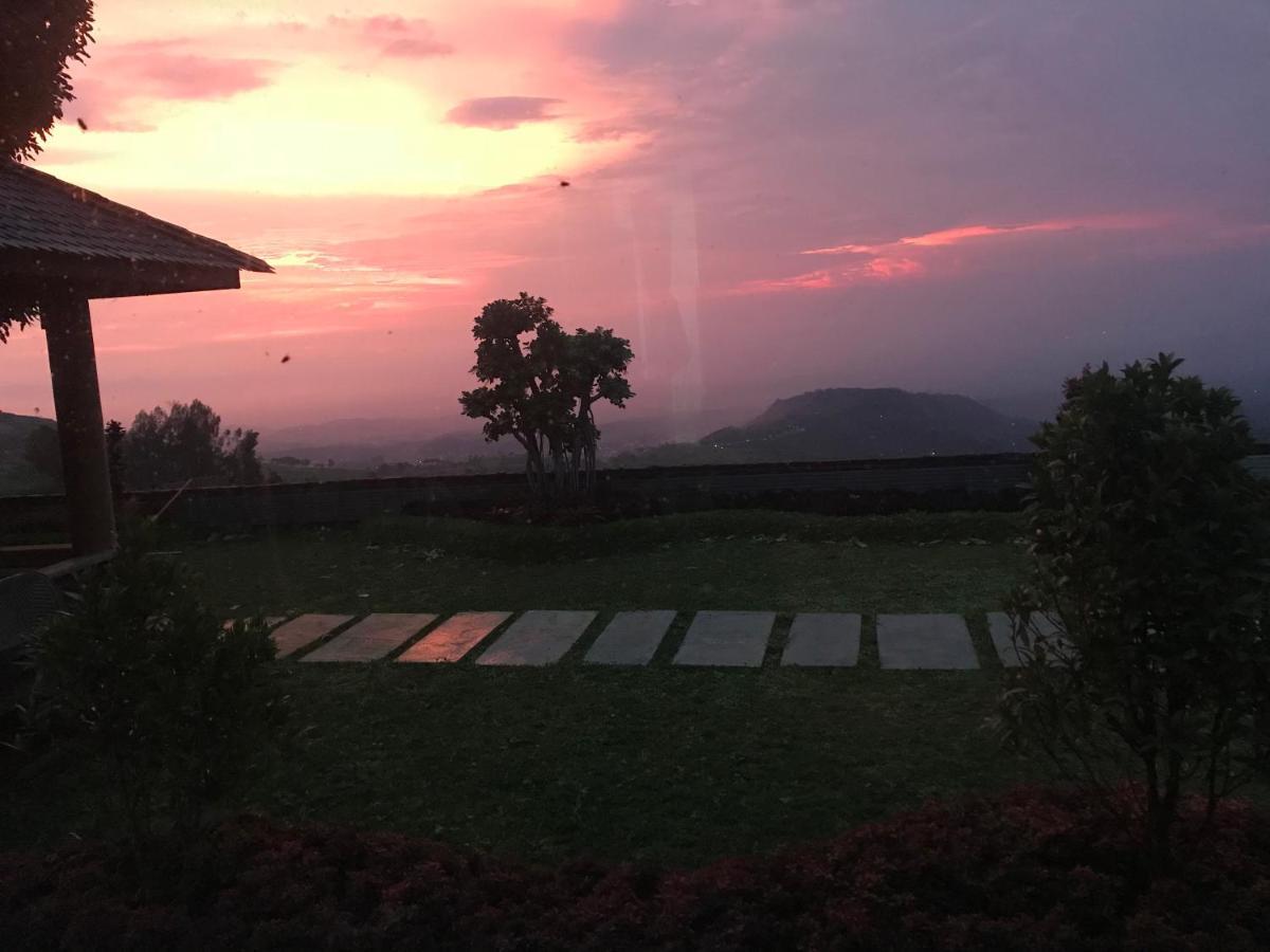 De Villa Cetho Karanganyar Indonesia Booking Com