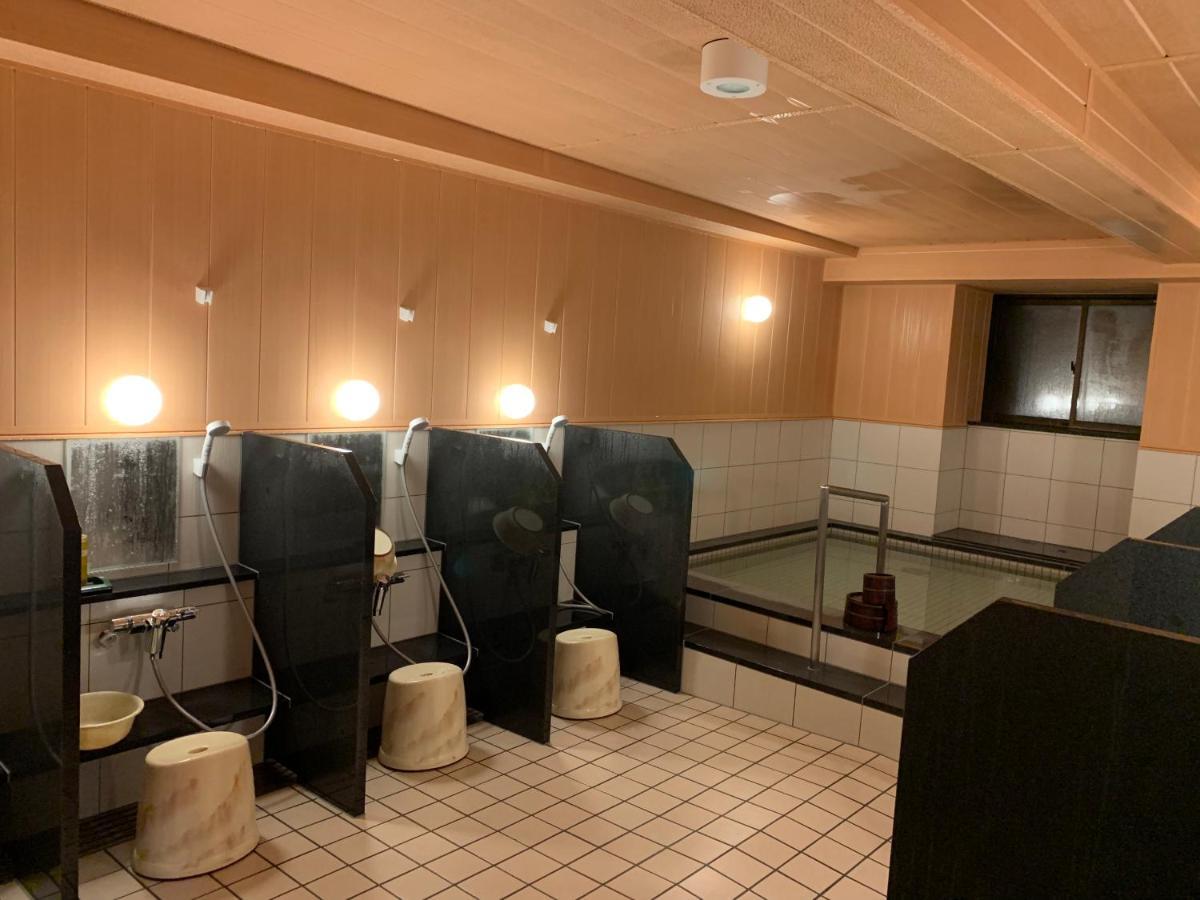 Ázijský kúpeľ sex pracovných miest pre sex