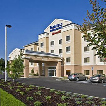 Hotels In New Buffalo Michigan
