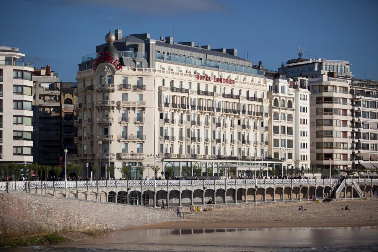 Hotels In Gaztelu Basque Country