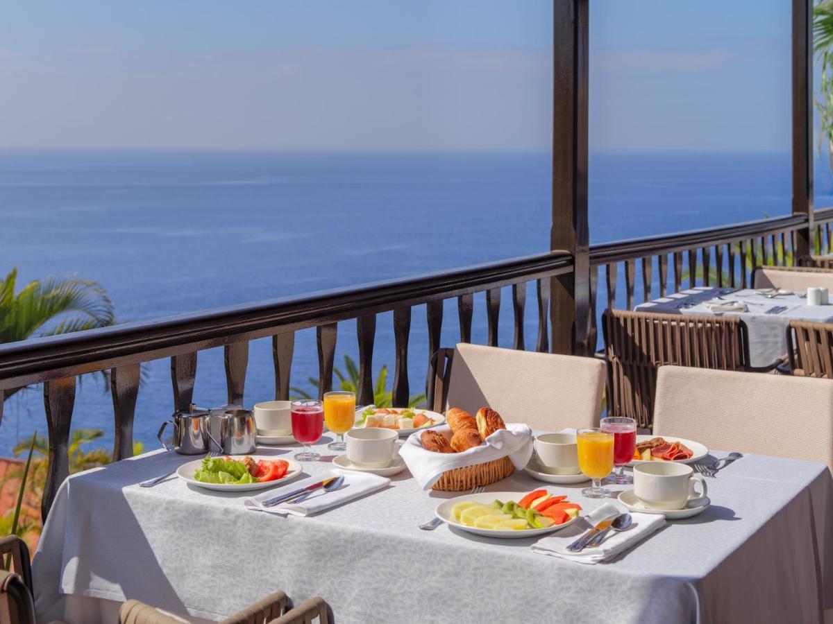 Hotels In El Cedro La Gomera