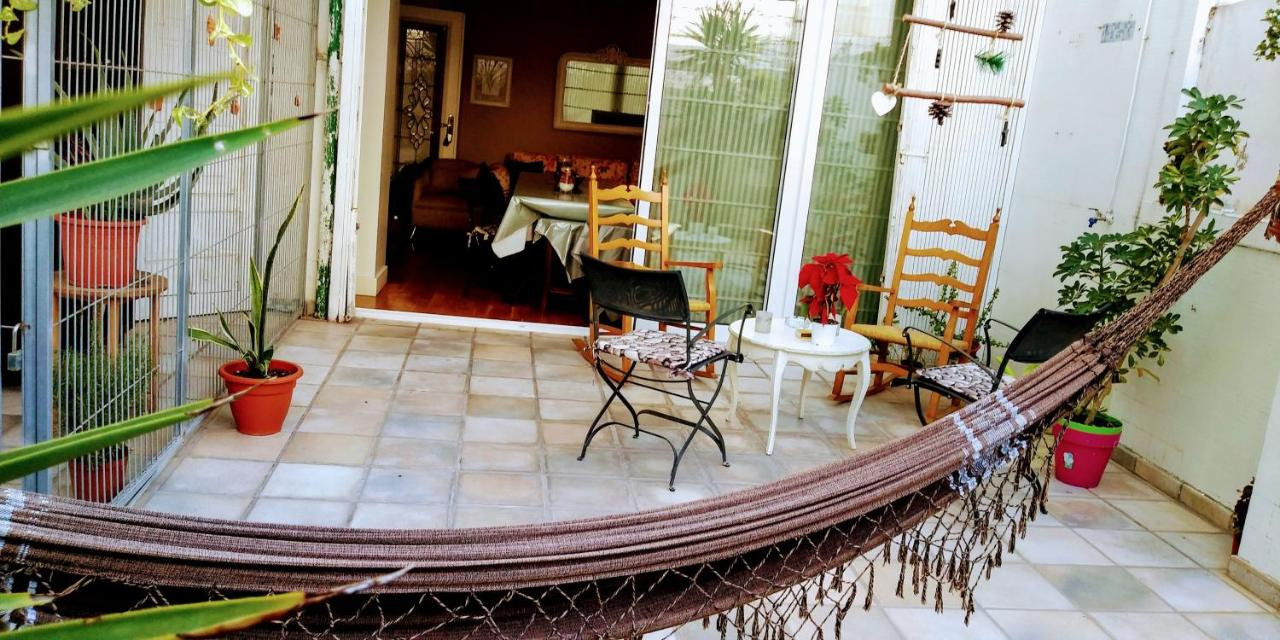 Bed And Breakfasts In Cuart De Poblet Valencia Community