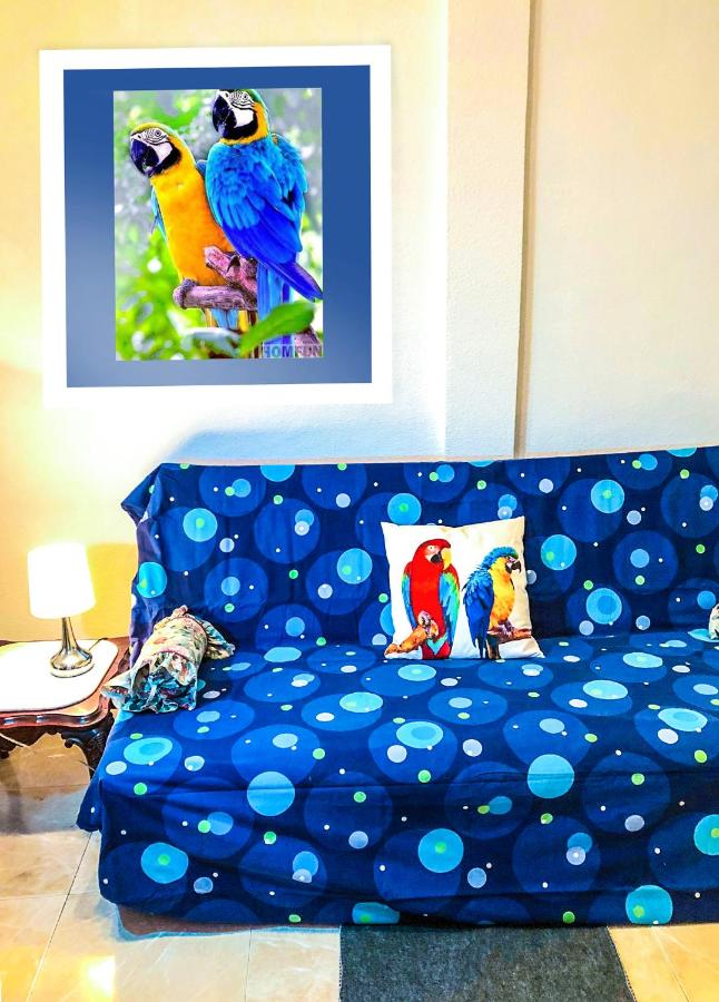 Bed And Breakfasts In Fuenlabrada Community Of Madrid