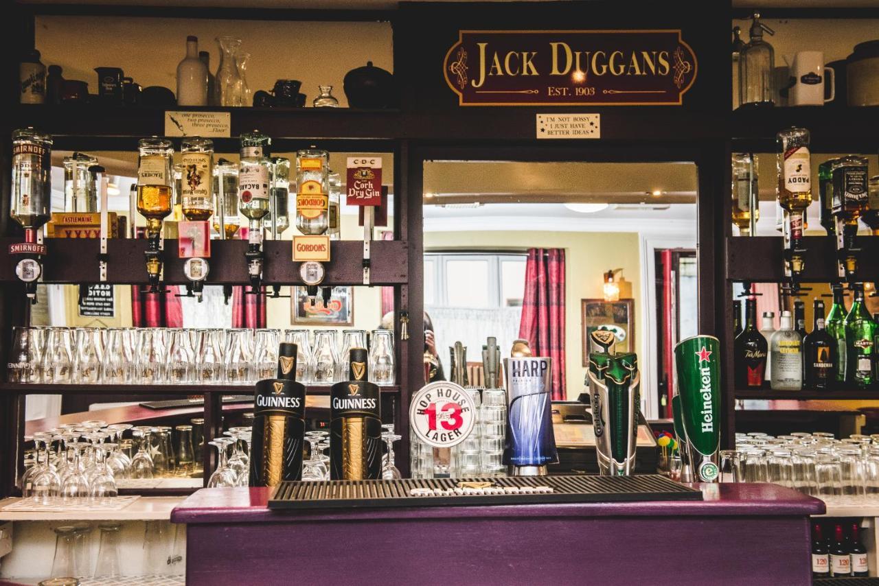 Jack Duggans Pub Killarney Updated 2019 Prices