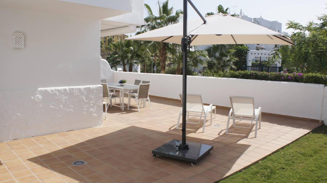 Golf Hills, Estepona – Prezzi aggiornati per il 2019