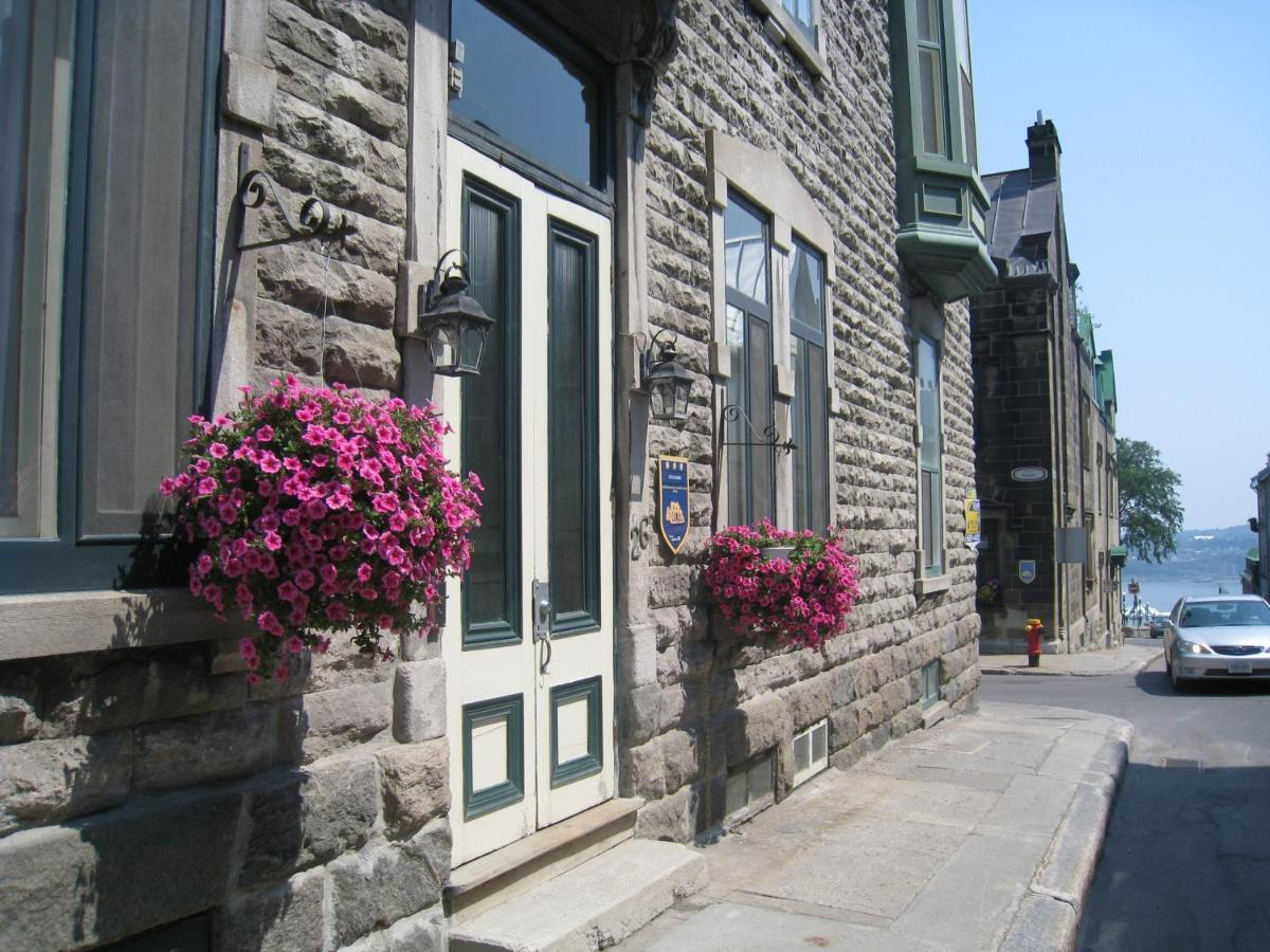 Bed And Breakfasts In Valcartier Station Quebec