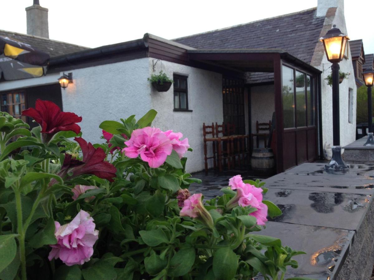 Hotels In Stonehaven Grampian
