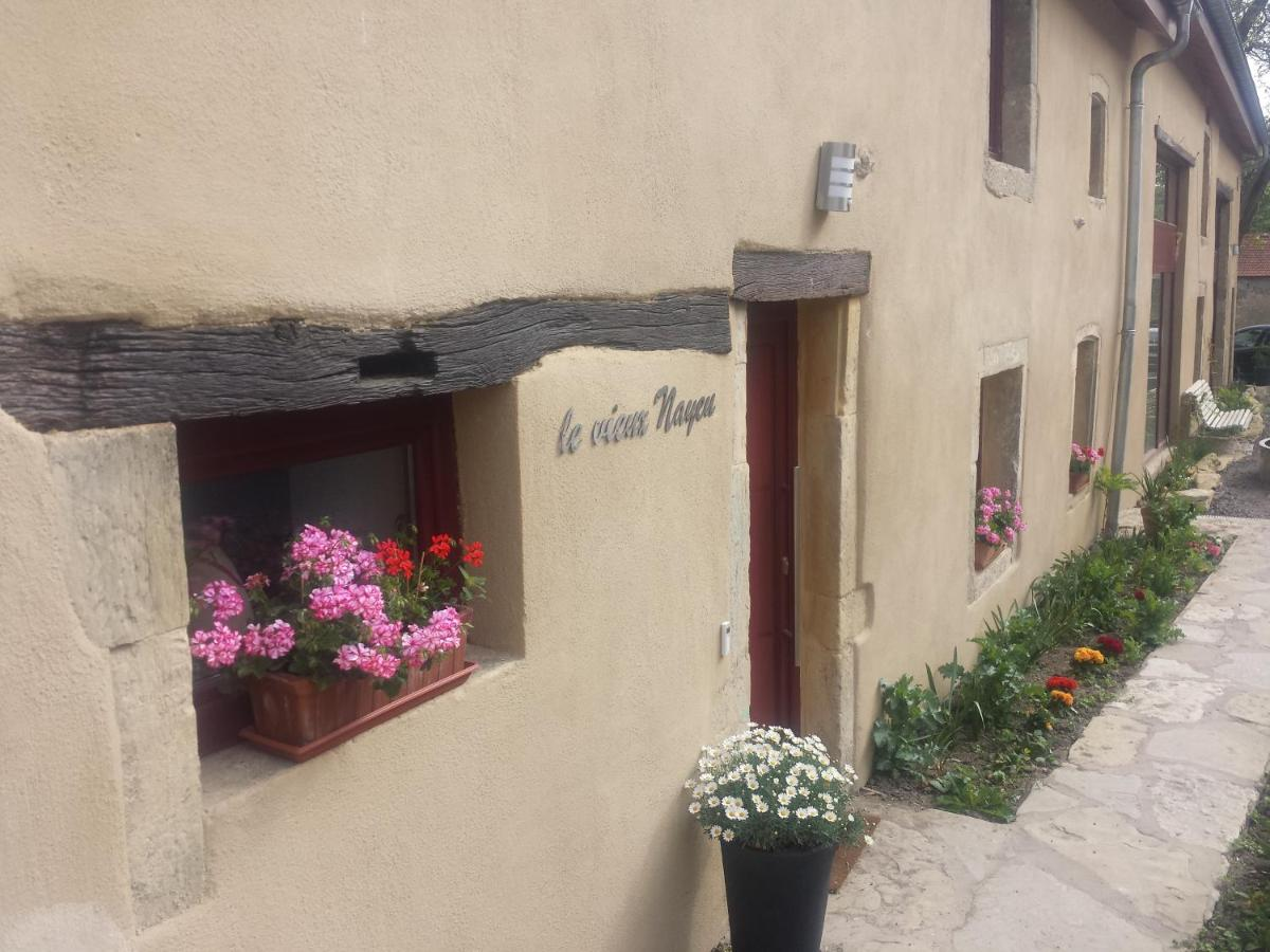 Guest Houses In Saint-julien-lès-metz Lorraine