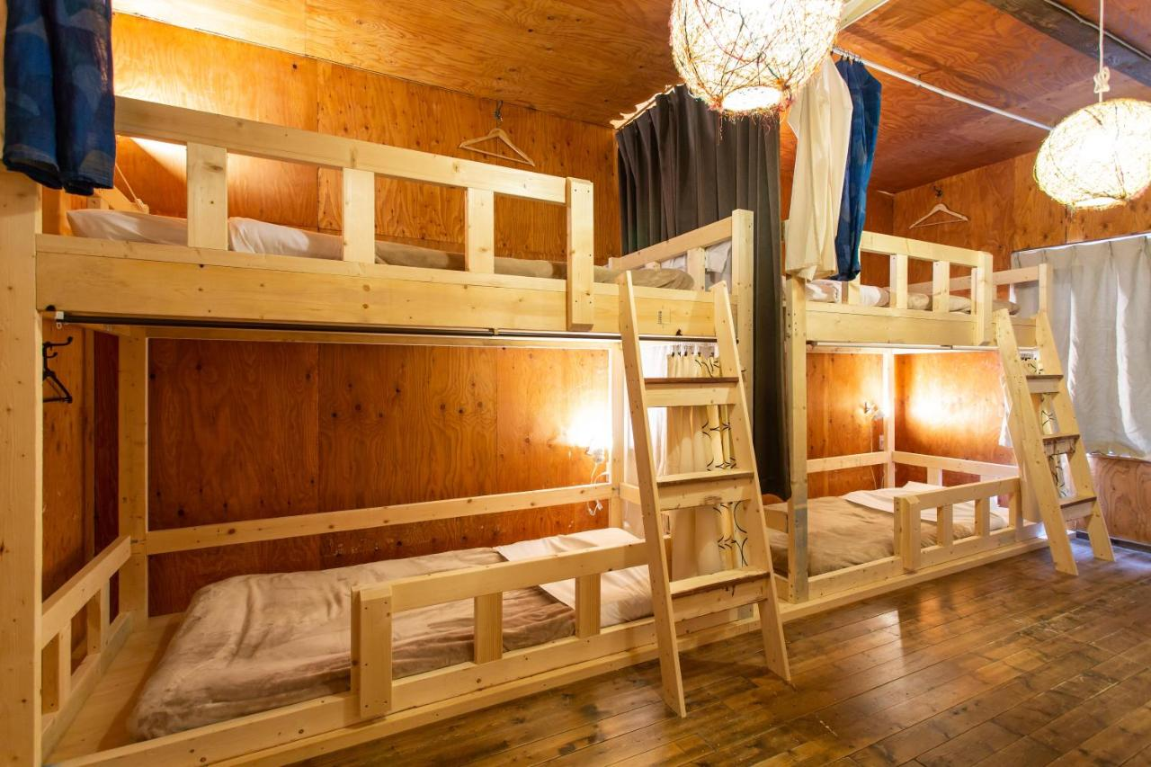 guest house waya sapporo updated 2019 prices rh booking com