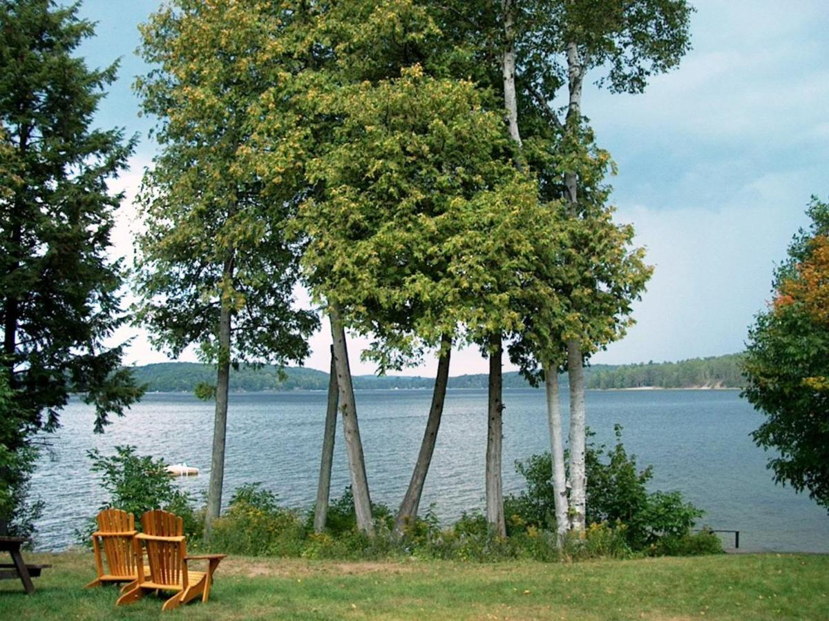 Bed And Breakfasts In Algonquin Highlands Ontario