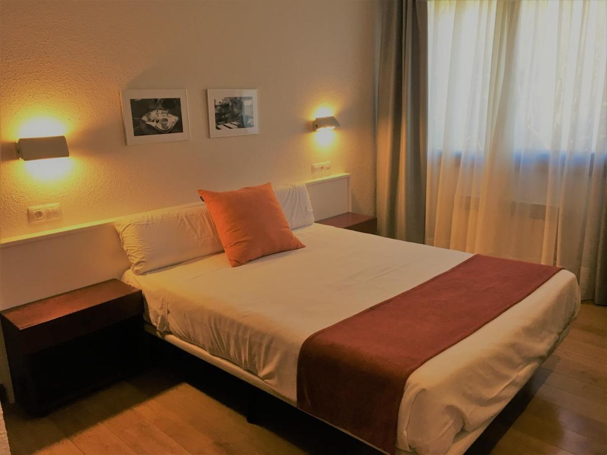 Hotels In Guyuria Basque Country