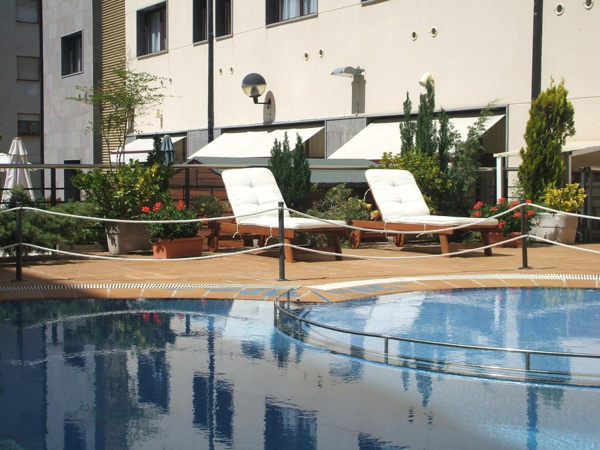 Hotels In Latas Aragon