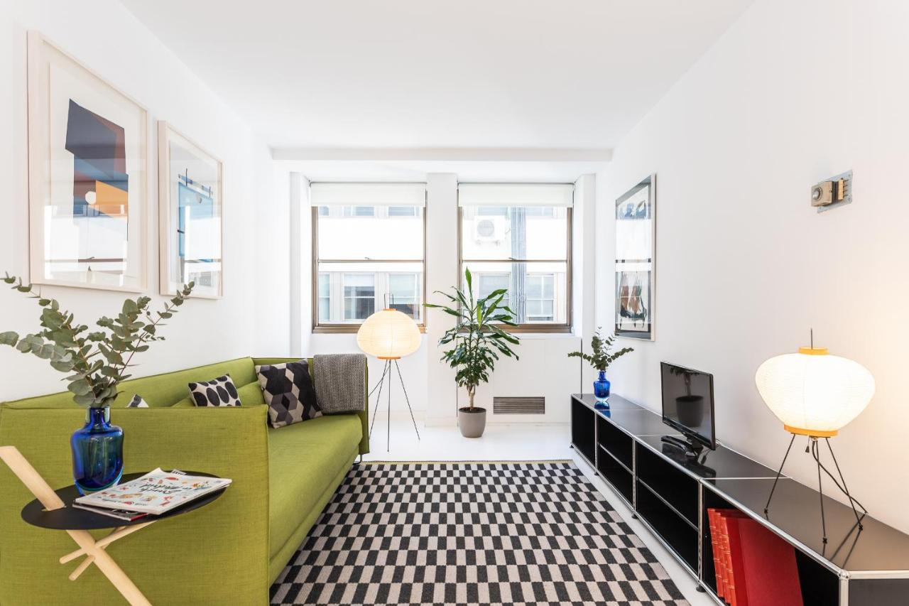 Appartement BNBHolder Vanguard PLAZA DE ESPAÑA (Spanje ...