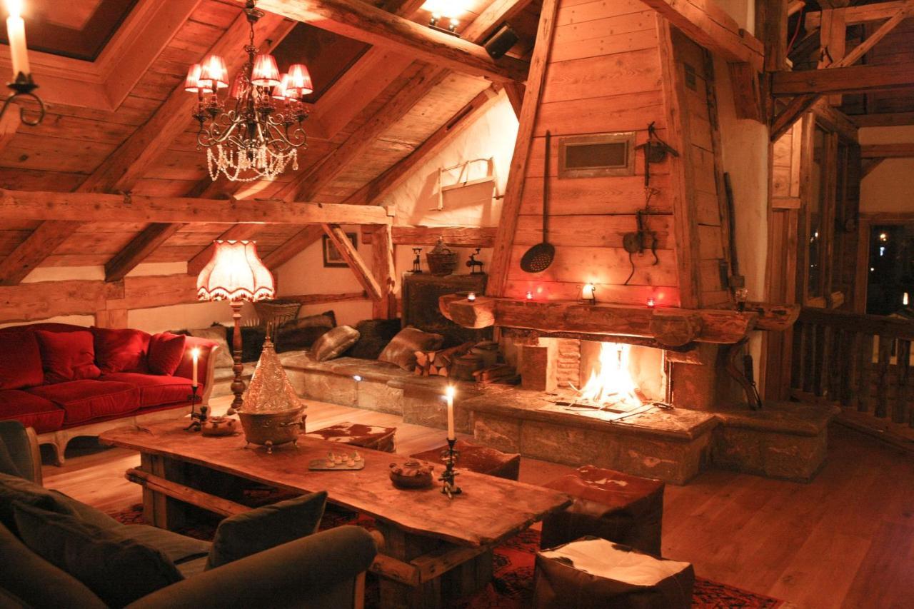 Guest Houses In Novel Rhône-alps