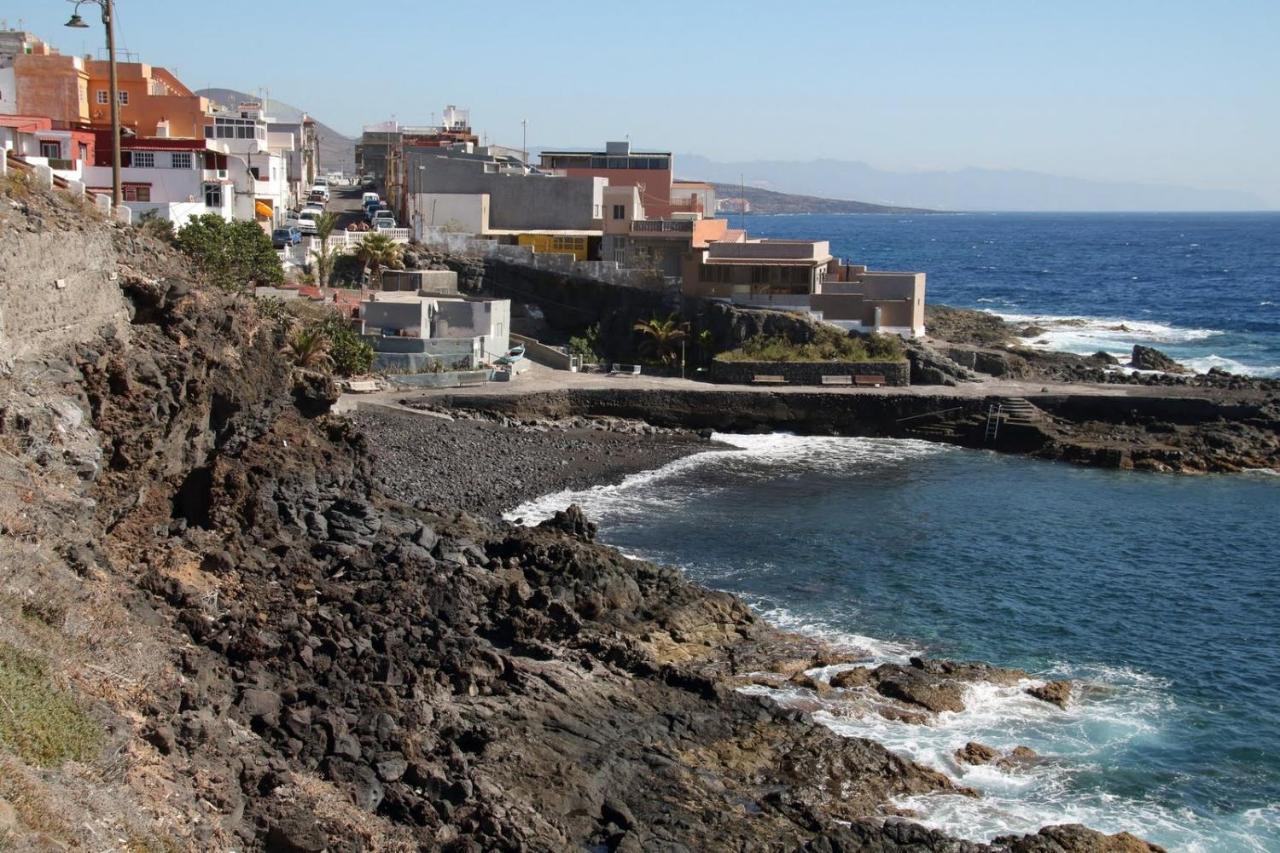 Guest Houses In Fasnia Tenerife