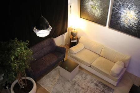 Superieur Apartment Atelier Du0027artiste # Artiste Loft # 35m2, Paris, France    Booking.com